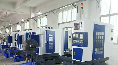 Aoker CNC machine
